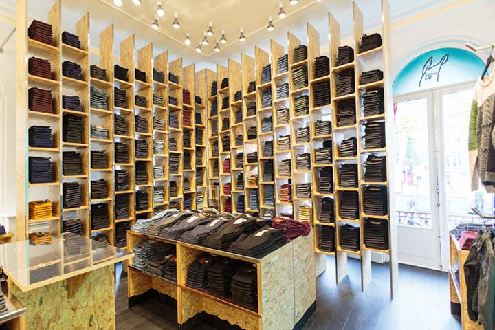 Weekday-store-Gonzalez-Haase-Amsterdam (1)