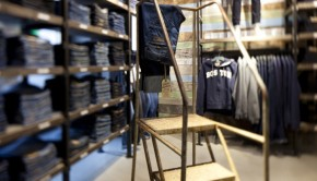Wrangler-store-by-Checkland-Kindleysides-Leipzig-05