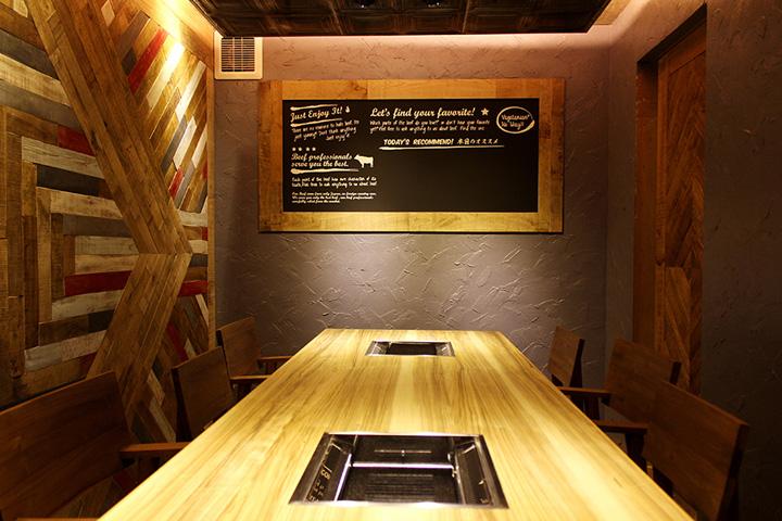 Yakaniku-Sakamoto-restaurant-by-design-office-Dress-Osaka-03