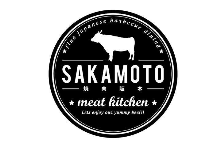 Yakaniku-Sakamoto-restaurant-by-design-office-Dress-Osaka-09