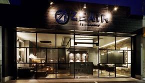 ZEAIR-hair-salon-by-design-office-Dress-Fukuoka-04
