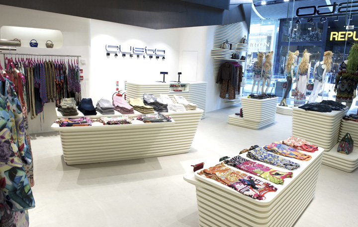Custo-Barcelona-store-by-Dear-Design-London-02