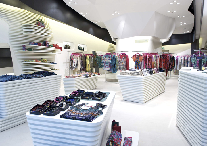 Custo-Barcelona-store-by-Dear-Design-London-03