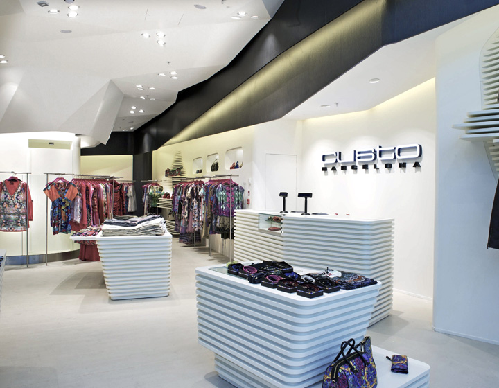 Custo-Barcelona-store-by-Dear-Design-London-05