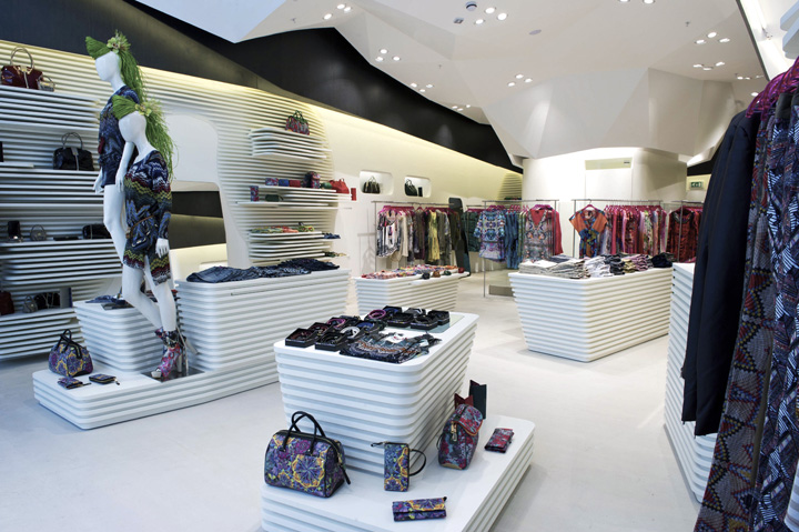 Custo-Barcelona-store-by-Dear-Design-London-06