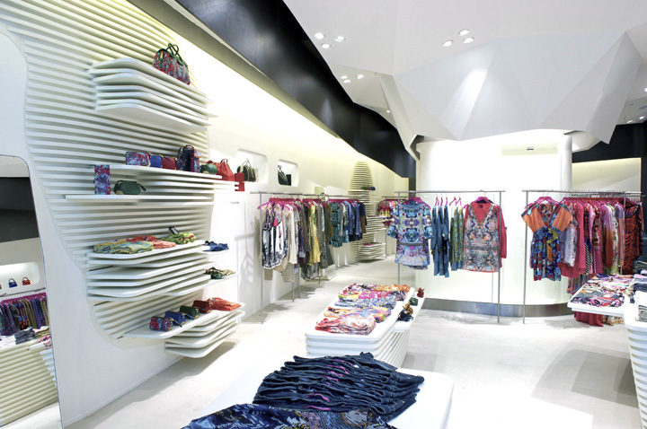 Custo-Barcelona-store-by-Dear-Design-London-10