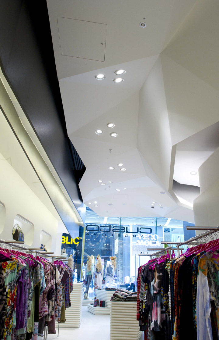 Custo-Barcelona-store-by-Dear-Design-London-12