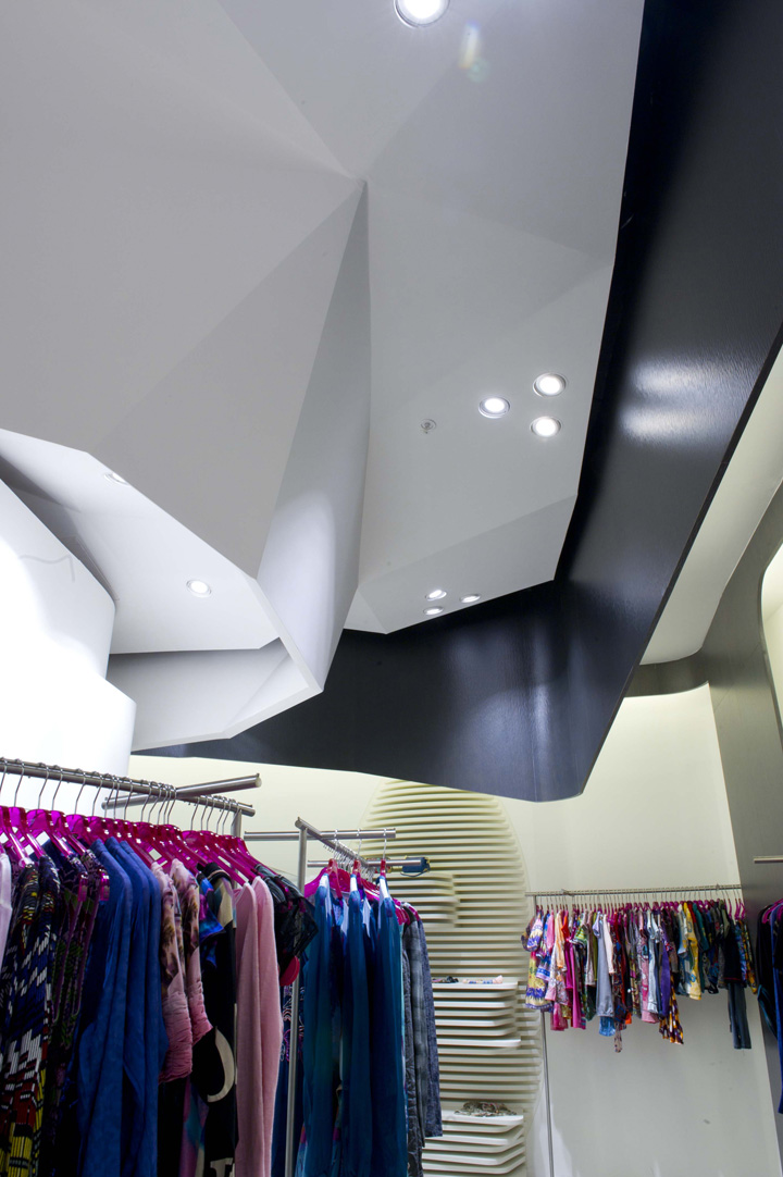 Custo-Barcelona-store-by-Dear-Design-London-13