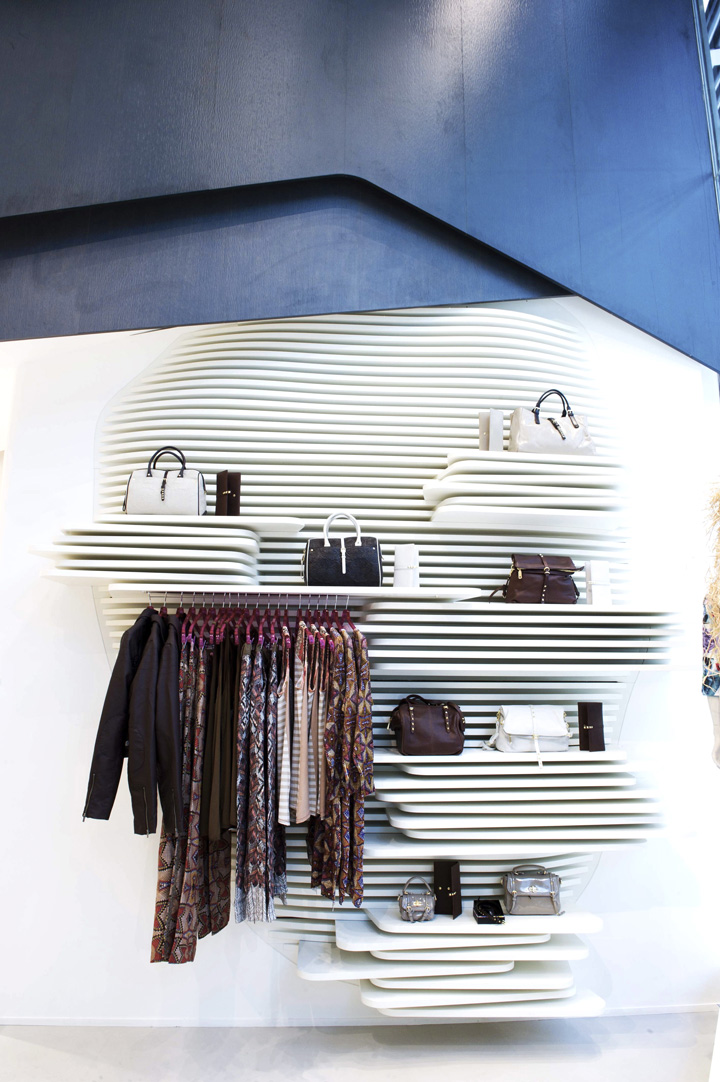 Custo-Barcelona-store-by-Dear-Design-London-18