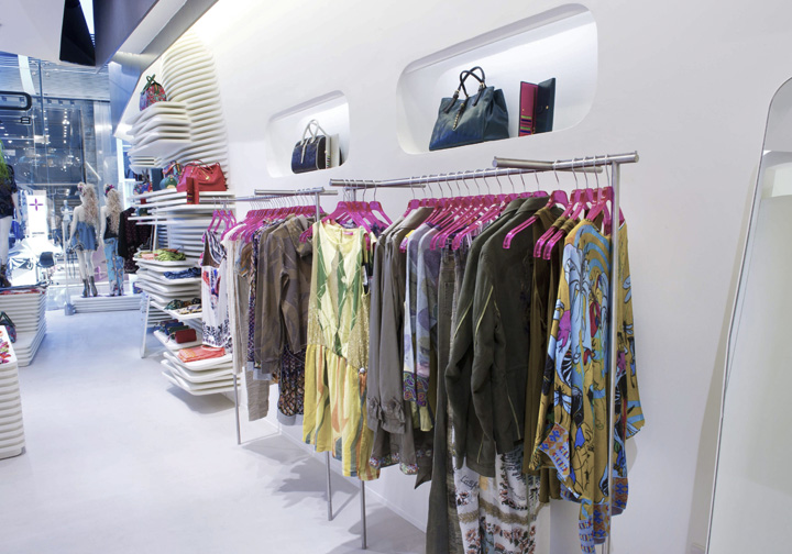Custo-Barcelona-store-by-Dear-Design-London-24