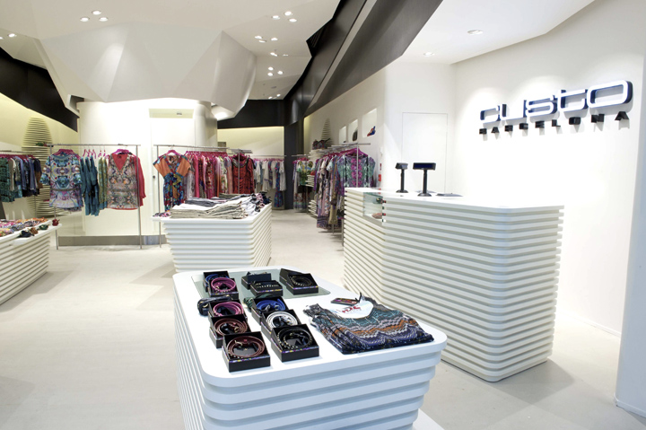 Custo-Barcelona-store-by-Dear-Design-London