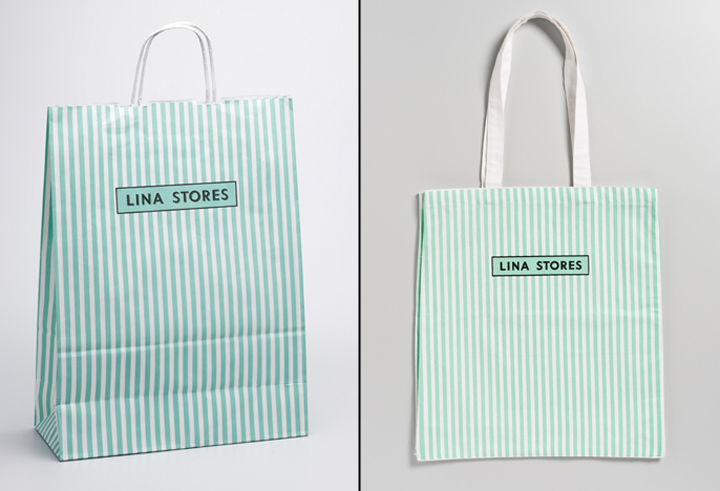 Lina-stores-branding-packaging-by-Here-Design-02