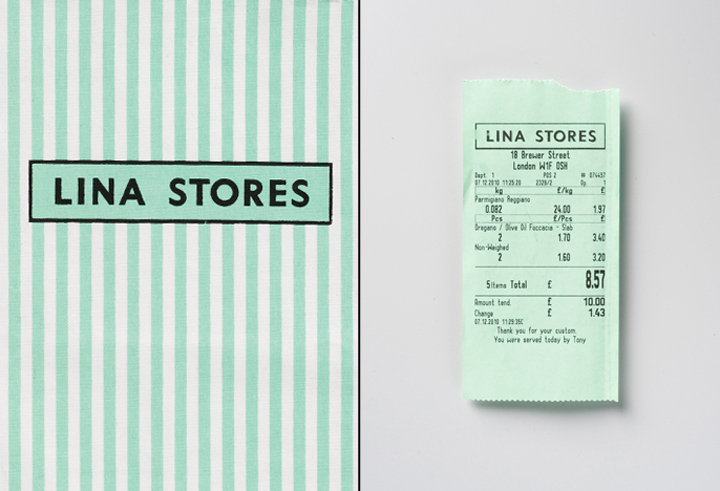 Lina-stores-branding-packaging-by-Here-Design-05
