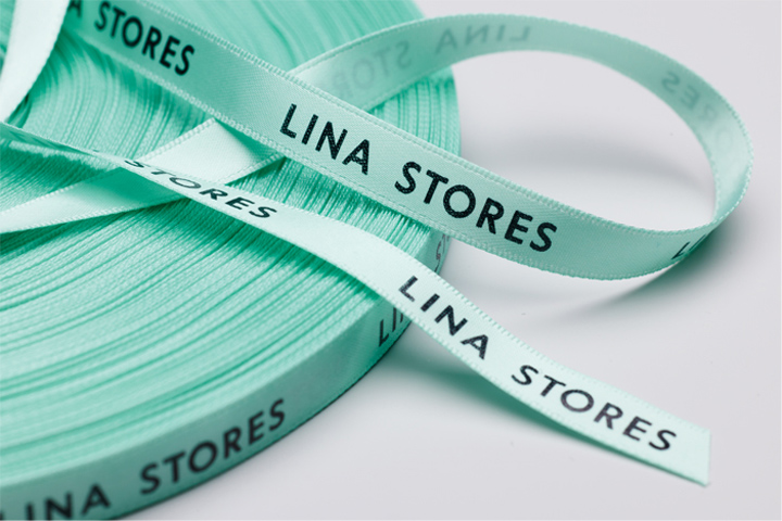 Lina-stores-branding-packaging-by-Here-Design
