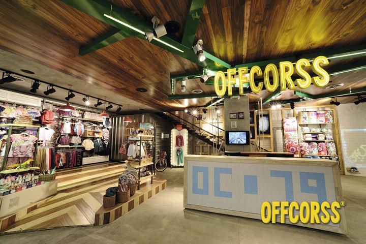 OFFCORSS-store-OFFCORSS-Plasma-Medellin-02