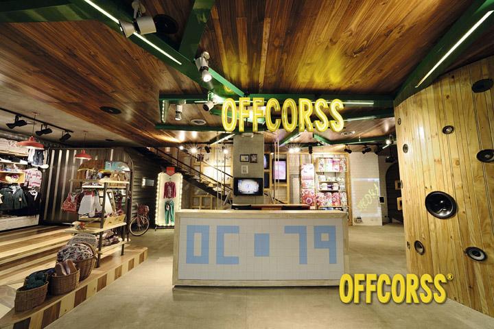 OFFCORSS-store-OFFCORSS-Plasma-Medellin-03
