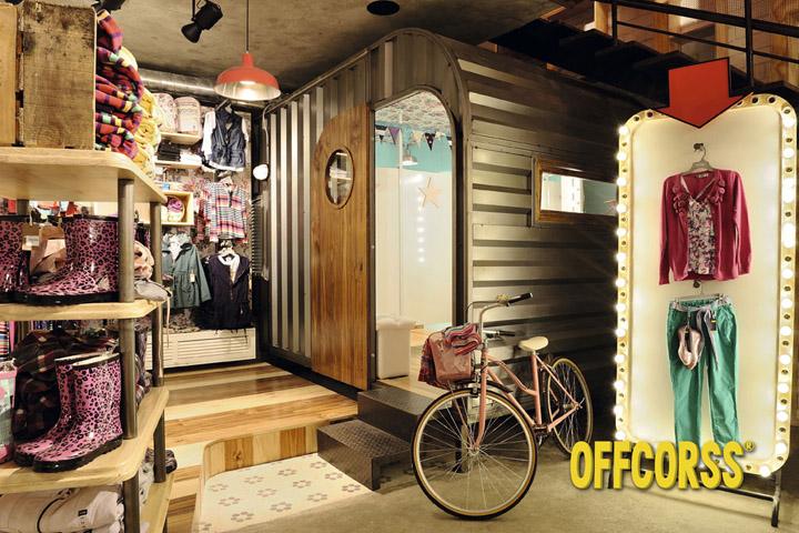 OFFCORSS-store-OFFCORSS-Plasma-Medellin-05