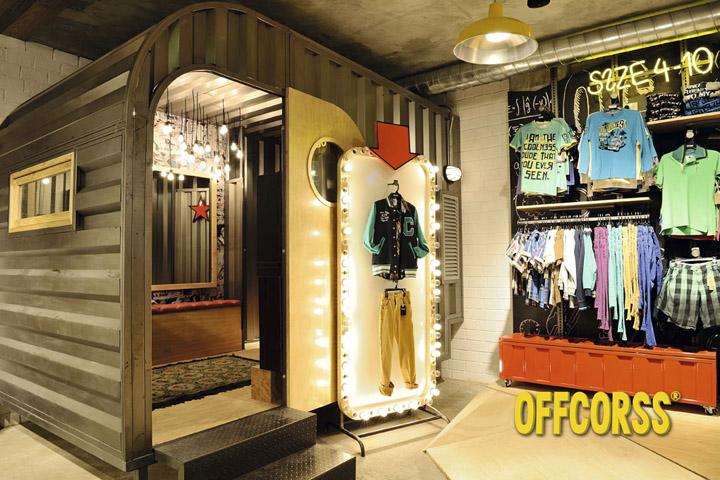 OFFCORSS-store-OFFCORSS-Plasma-Medellin-06