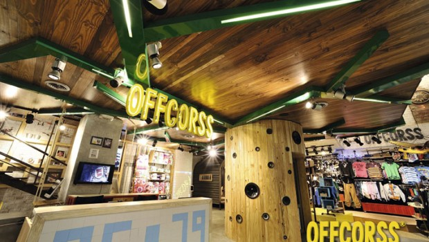OFFCORSS-store-OFFCORSS-Plasma-Medellin-08