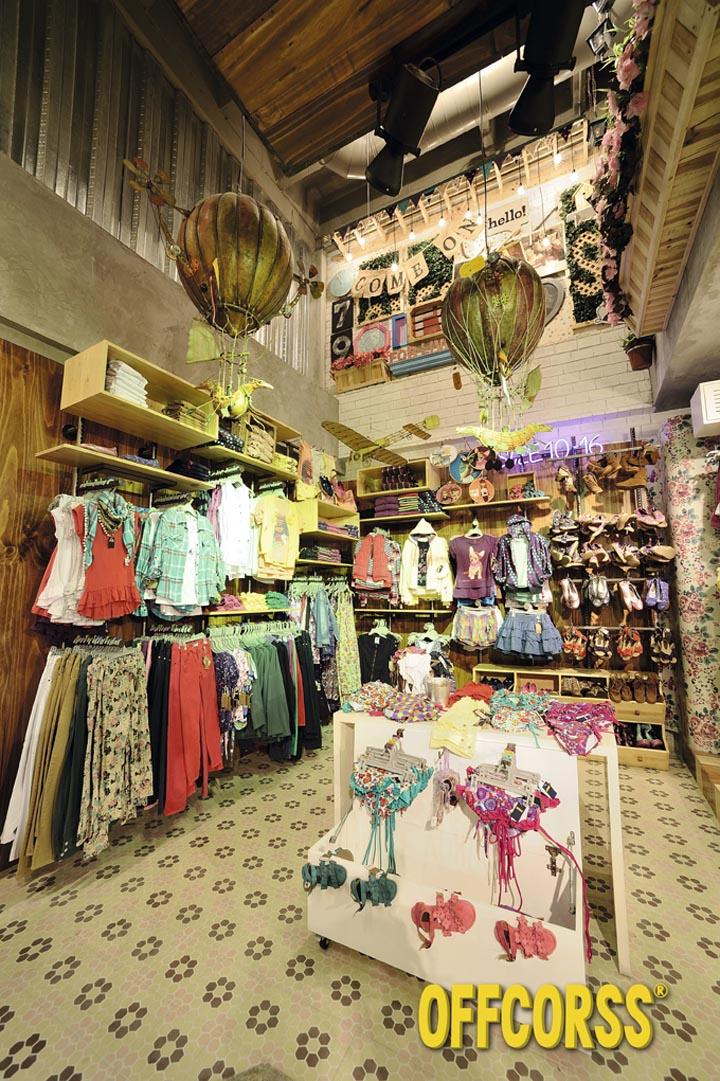 OFFCORSS-store-OFFCORSS-Plasma-Medellin-09