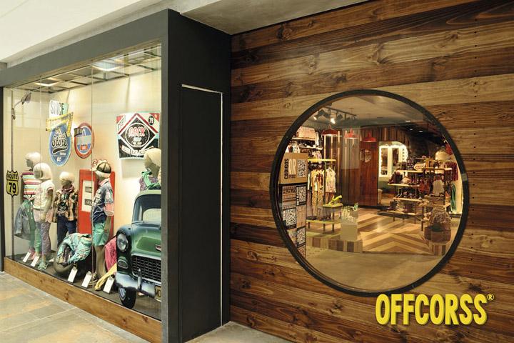 OFFCORSS-store-OFFCORSS-Plasma-Medellin-12