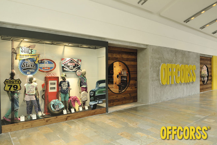 OFFCORSS-store-OFFCORSS-Plasma-Medellin-13
