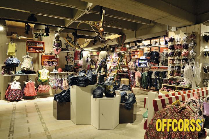 OFFCORSS-store-OFFCORSS-Plasma-Medellin