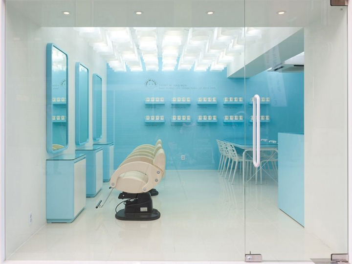 Permy-Mi-Jang-Won-salon-M4-Interior-Design-Suji-gu-04