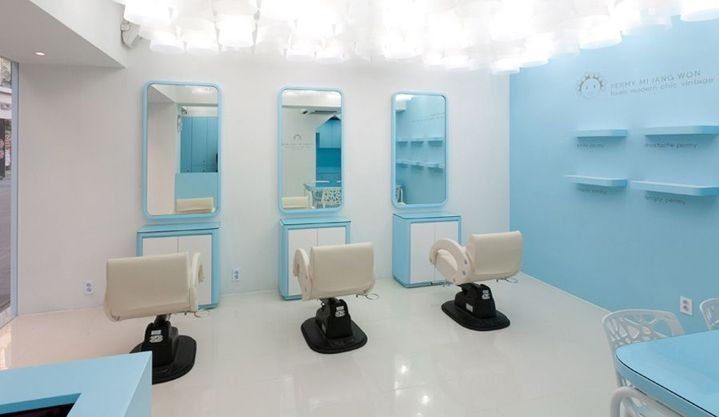 Permy-Mi-Jang-Won-salon-M4-Interior-Design-Suji-gu