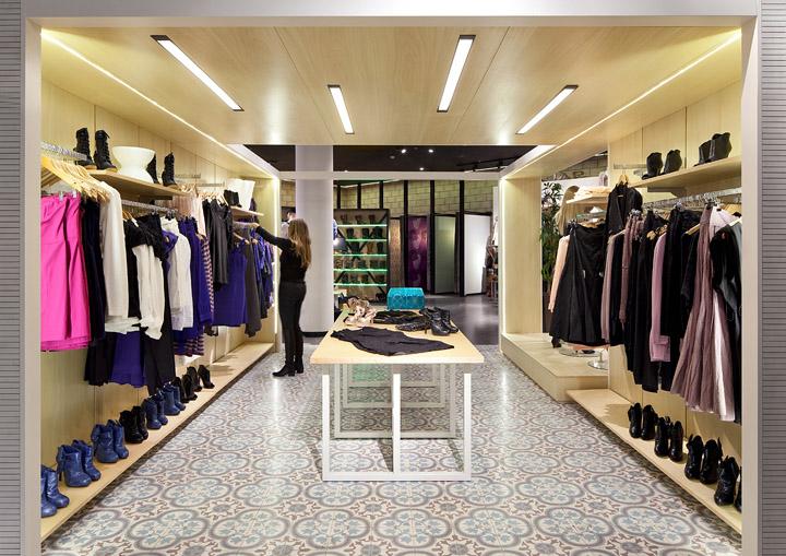 Renuar-fashion-store-Bilgoray-Pozner-Herzelia-03
