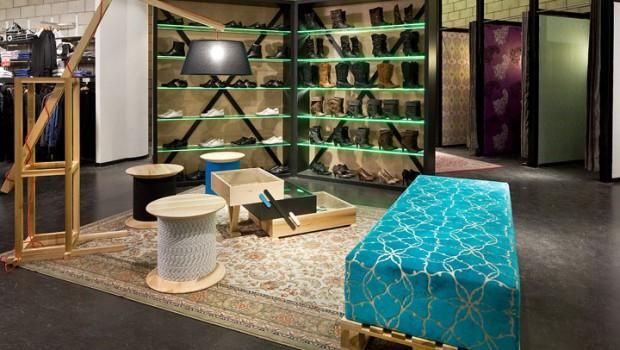 Renuar-fashion-store-Bilgoray-Pozner-Herzelia-04