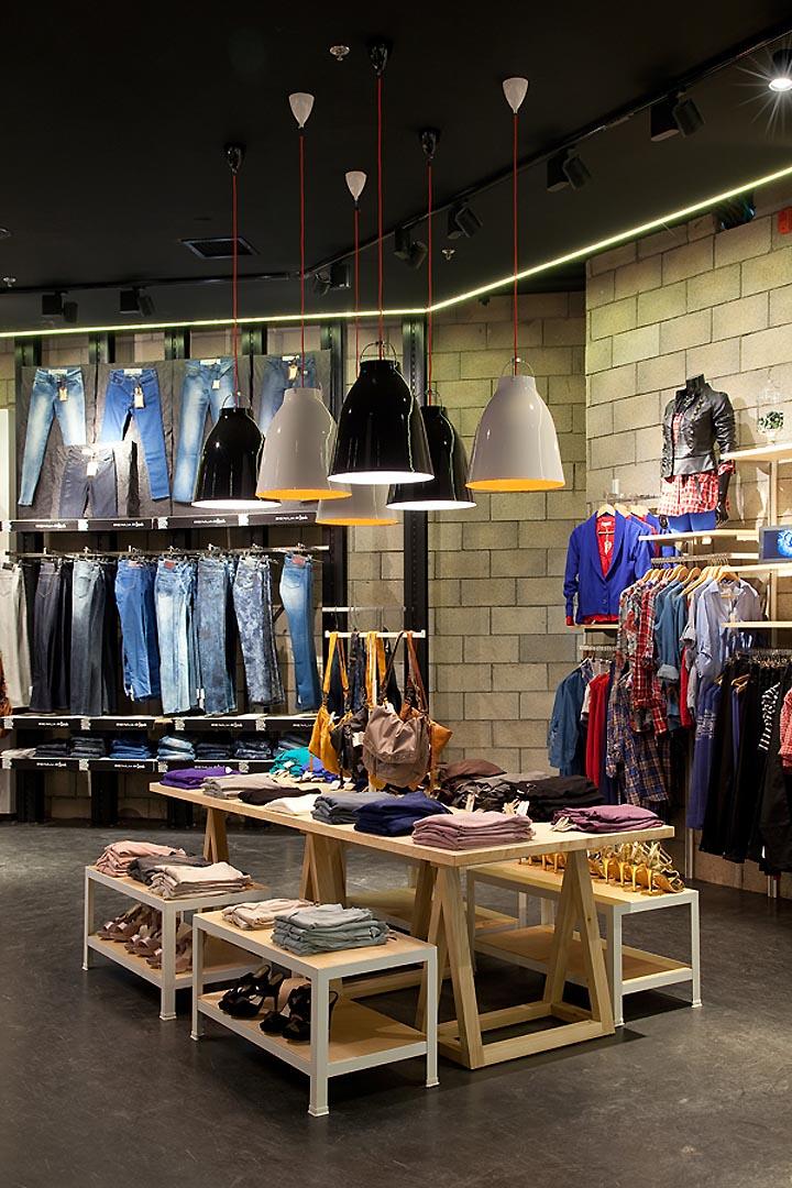 Renuar-fashion-store-Bilgoray-Pozner-Herzelia-05