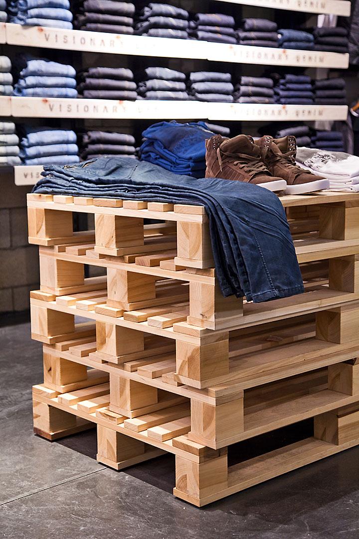 Renuar-fashion-store-Bilgoray-Pozner-Herzelia-07