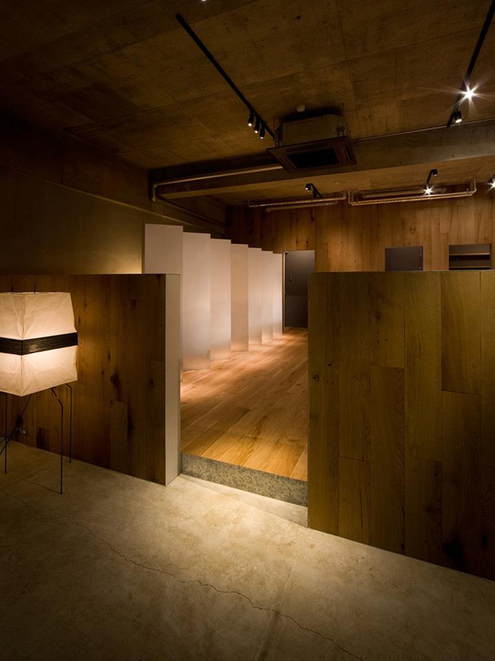 TROOVE-Salon-by-Hiroyuki-Miyake-Gifu-Japan-02