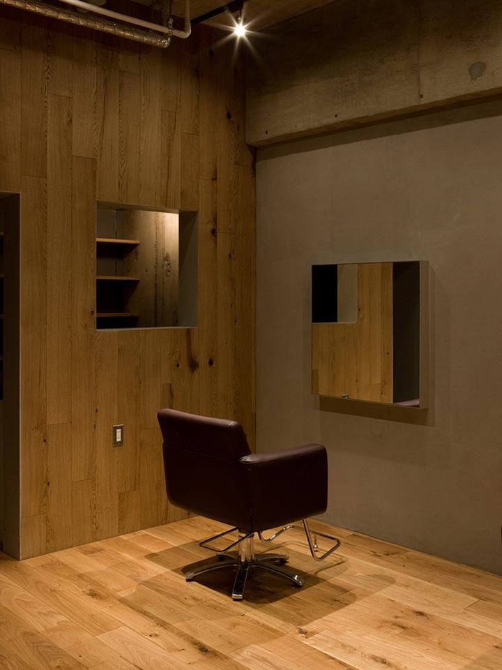 TROOVE-Salon-by-Hiroyuki-Miyake-Gifu-Japan-04