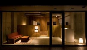 TROOVE-Salon-by-Hiroyuki-Miyake-Gifu-Japan-06