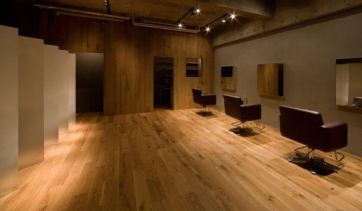 TROOVE-Salon-by-Hiroyuki-Miyake-Gifu-Japan