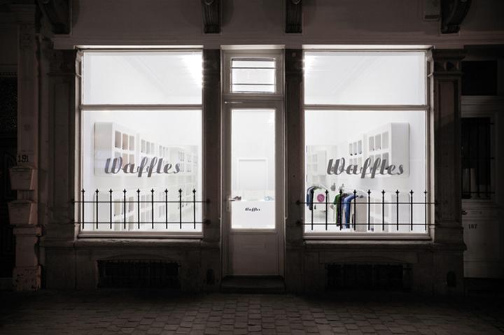 Waffles-shoe-store-by-Beaverhausen-Brussels-06